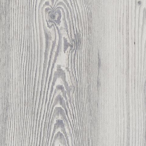 PISO LAMINADO SPLASH 8 MM SILVER KIEFER (RESISTENTE AGUA) imágenes