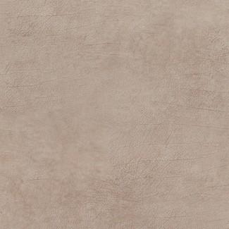 PAPEL TAPIZ CURIOUS 17921 BROWN LIGHT imágenes