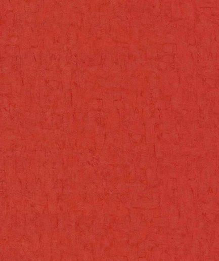 PAPEL TAPIZ VAN GOGH VGH 220070 RED imágenes