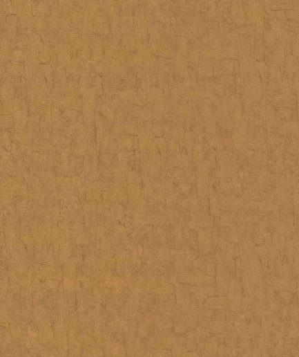 PAPEL TAPIZ VAN GOGH VGH 220080 HONEY imágenes