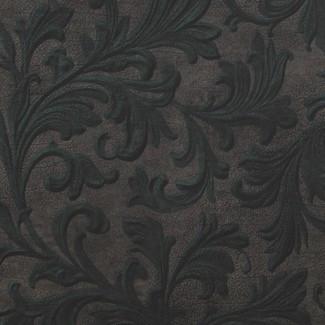 PAPEL TAPIZ CURIOUS CU 17947 GREEN DARK imágenes