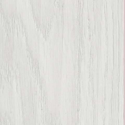 PISO LAMINADO SPLASH 8 MM IVORY WHITE (RESISTENTE AGUA) imágenes