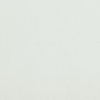 PAPEL TAPIZ CURIOUS CU 17955 WHITE imágenes