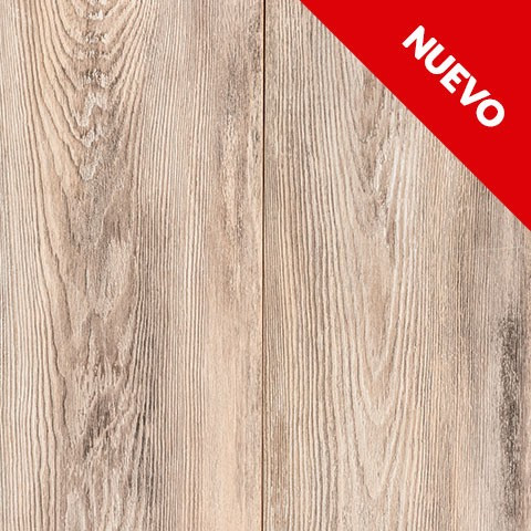 PISO LAMINADO PROFFESIONAL SERIES 7 MM KIEFER STORM imágenes