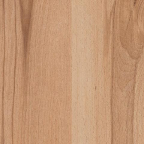 PISO LAMINADO PROFFESIONAL SERIES 7 MM MOUNTAIN BEECH imágenes