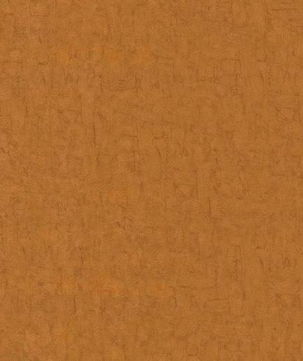 PAPEL TAPIZ VAN GOGH VGH 220081 BROWN imágenes