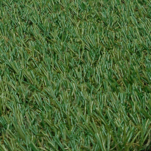PASTO SINTETICO PASTO SINTETICO ESMERAL GRASS 30 imágenes