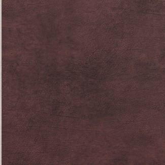 PAPEL TAPIZ CURIOUS CU 17929 RED BURGUNDY imágenes