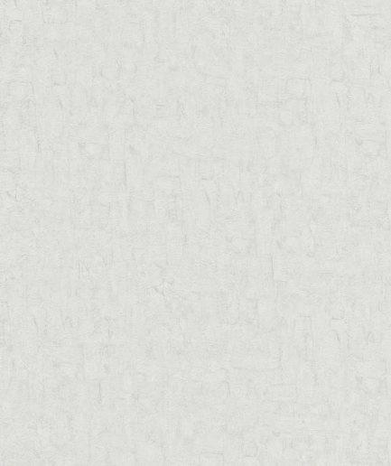 PAPEL TAPIZ VAN GOGH VGH 17115 SILVER imágenes