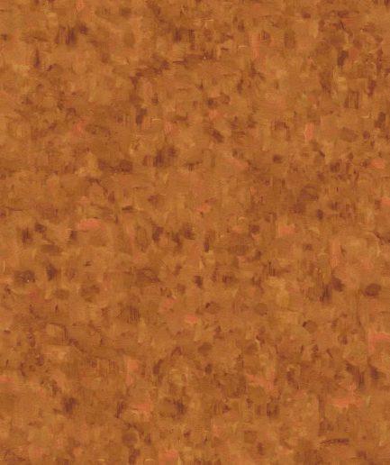 PAPEL TAPIZ VAN GOGH VGH 220045 GOLD BRIQUE imágenes
