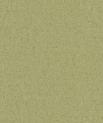 PAPEL TAPIZ VAN GOGH VGH 220073 LIGHT GREEN imágenes