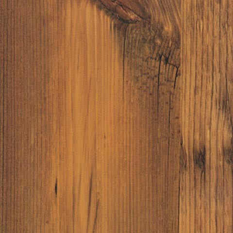 PISO LAMINADO COUNTRY LIMITED SPRUCE ANTIQUE imágenes