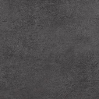 PAPEL TAPIZ CURIOUS CU 17931 BLACK imágenes