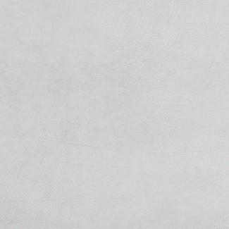 PAPEL TAPIZ CURIOUS CU 17934 GREY LIGHT imágenes
