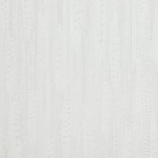 PAPEL TAPIZ CURIOUS CU 17966 WHITE imágenes