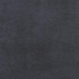 PAPEL TAPIZ CURIOUS CU 17936 BLUE LIGHT imágenes