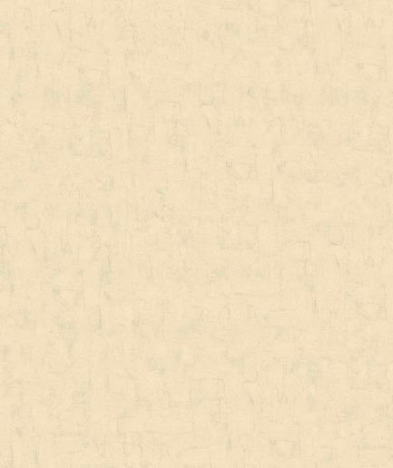 PAPEL TAPIZ VAN GOGH VGH 17117 WHITE imágenes