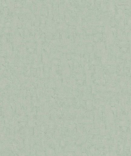 PAPEL TAPIZ VAN GOGH VGH 220076 BLUE imágenes