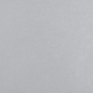 PAPEL TAPIZ CURIOUS CU 17938 SILVER imágenes