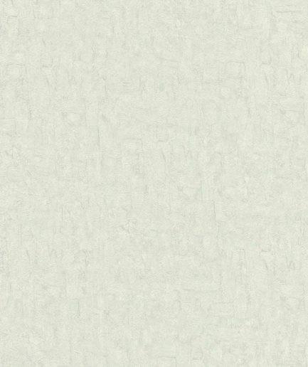 PAPEL TAPIZ VAN GOGH VGH 17124 IVORY imágenes