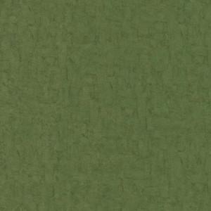 PAPEL TAPIZ VAN GOGH VGH 220079 GREEN DARK