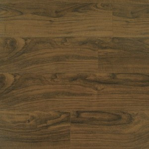PISO LAMINADO SUPERB WALNUT