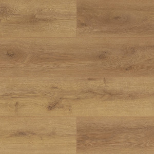 PISO LAMINADO MAMMUT PLUS MOUNTAIN OAK NATURE