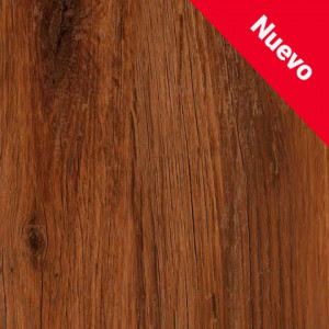 PISO LAMINADO PROFFESIONAL SERIES 7 MM GOLDEN OAK