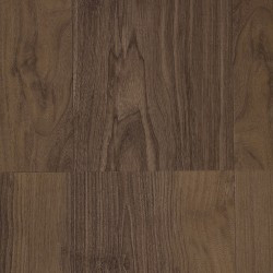 PISO VINILICO SAHARA BROWN WALNUT