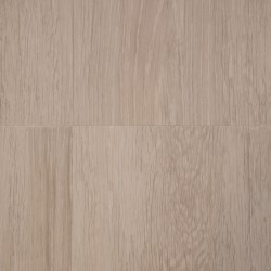 PISO VINILICO SAHARA WASHED OAK