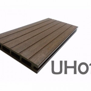 DECK DECKING DECK UH01