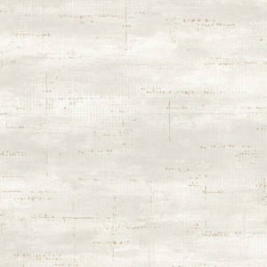 PAPEL TAPIZ PERSPECTIVES PP 1002 BEIGE