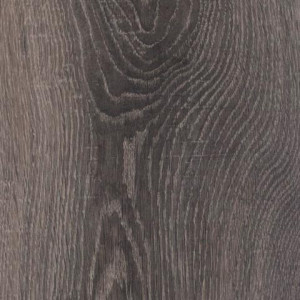 PISO LAMINADO BRANDSTORM ANTIQUE OAK