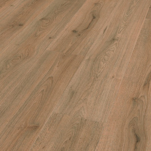 PISO LAMINADO CONTEMPO HONEY