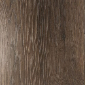 PISO LAMINADO MAMMUT PLUS MACRO OAK BROWN