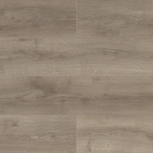 PISO LAMINADO MAMMUT PLUS MOUNTAIN OAK GRAY
