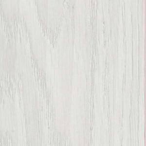 PISO LAMINADO SPLASH 8 MM IVORY WHITE (RESISTENTE AGUA)