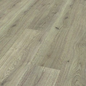 PISO LAMINADO CONTEMPO LIGHT GRAY