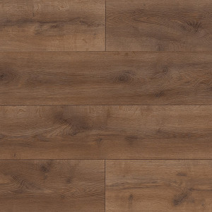 PISO LAMINADO MAMMUT PLUS MOUNTAIN OAK BROWN