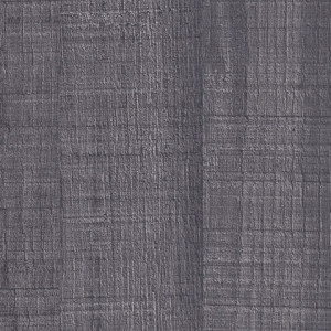 PISO LAMINADO SPLASH 8 MM DARK GREY (RESISTENTE AGUA)