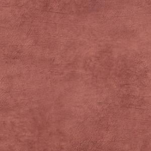 PAPEL TAPIZ CURIOUS CU 17927 RED MID