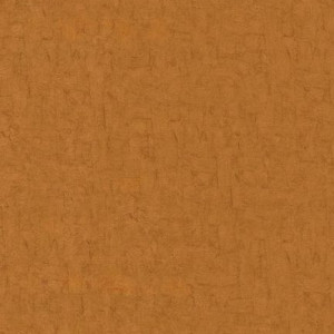 PAPEL TAPIZ VAN GOGH VGH 220081 BROWN