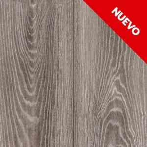 PISO LAMINADO PROFFESIONAL SERIES 7 MM OAK THUNDER