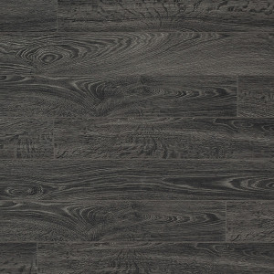 PISO LAMINADO SUPERB CHARCOAL