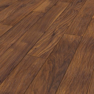 PISO LAMINADO VINTAGE NARROW RED RIVER