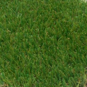 PASTO SINTETICO PASTO SINTETICO ESMERAL GRASS 40