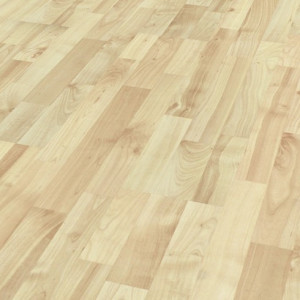 PISO LAMINADO CASUAL MAPLE