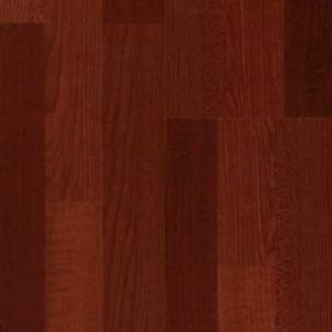 PISO VINILICO JOY REDWOOD