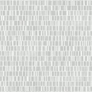 PAPEL TAPIZ PRISME L 356-09