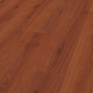 PISO LAMINADO CONTEMPO CHERRY FULL